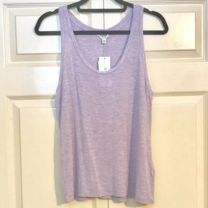 GUESS Frederique Heather Tank